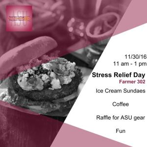 stress-relief-day-flyer-1