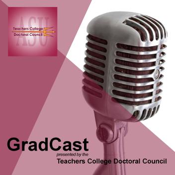 podcast-logos-1