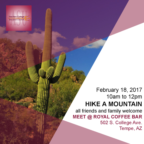 hike-a-mountain-flyer