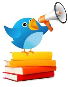 twitterbirdstackbooks