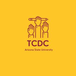 Copy of Yellow School Supply Company Logo
